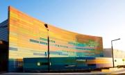 Фасады из Алюкобонда: инструкция по монтажу