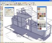 Разработка комплекта чертежей и планов дома самостоятельно