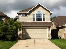 Чем обшить фасад дома: варианты отделки