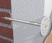 Утепление стен пенополистиролом: особенности материала и технология проведения работ