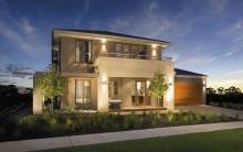 Отделка фасада дома: актуальные тенденции, стили и направления