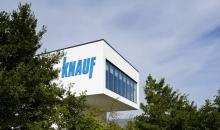 Фасадная штукатурка Кнауф: информация о материале
