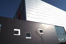 Облицовка фасадов плиткой: материалы и варианты отделки