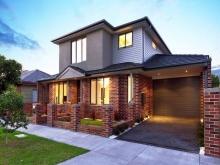 Характеристики и монтаж фасадной плитки для наружной отделки