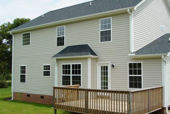 Проекты домов из бруса Строительство домов из бруса