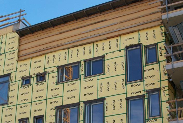 Отделка фасадов материалы цены фото